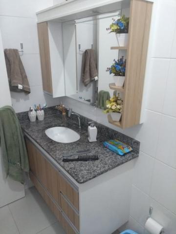 Comprar Casa / Condomínio em Jacareí apenas R$ 530.000,00 - Foto 13