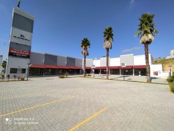 Jacarei Jardim Coleginho comercial Locacao R$ 12.000,00  1 Vaga Area construida 249.97m2