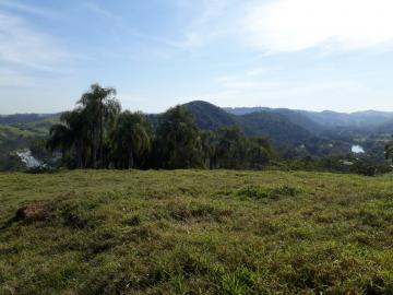 Santa Branca cachoeira Rural Venda R$1.000.000,00  Area do terreno 290400.00m2