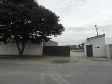 Jacarei Jardim Santa Maria Estabelecimento Locacao R$ 9.000,00  10 Vagas Area construida 616.00m2