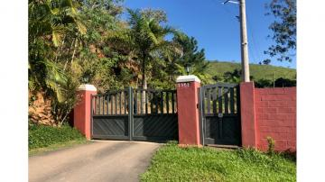 Santa Branca Angola Rural Venda R$9.900.000,00  Area do terreno 1350000.00m2