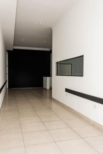 Alugar Comercial / Ponto Comercial em Jacareí apenas R$ 3.500,00 - Foto 6
