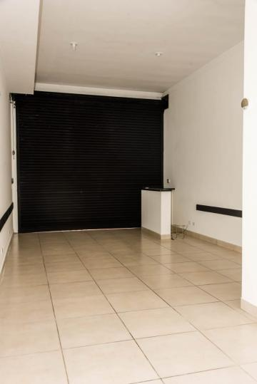 Alugar Comercial / Ponto Comercial em Jacareí apenas R$ 3.500,00 - Foto 7