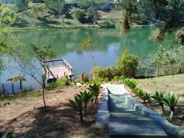 Santa Branca Regiao Fazenda Harmonia Rural Venda R$1.200.000,00  Area do terreno 11000.00m2