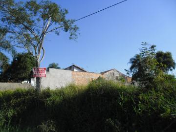 Comprar Terreno / Padrão em Jacareí apenas R$ 81.350,00 - Foto 2