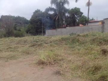 Comprar Terreno / Padrão em Jacareí apenas R$ 81.350,00 - Foto 4