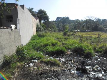 Comprar Terreno / Padrão em Jacareí apenas R$ 81.350,00 - Foto 6