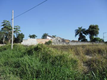 Comprar Terreno / Padrão em Jacareí apenas R$ 81.350,00 - Foto 8