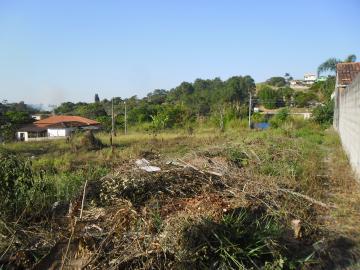 Comprar Terreno / Padrão em Jacareí apenas R$ 81.350,00 - Foto 9