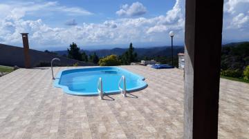 Santa Branca Nova Campos do Jordao Rural Venda R$380.000,00  Area do terreno 1800.00m2