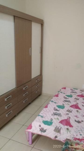 Comprar Casa / Padrão em Caçapava apenas R$ 160.000,00 - Foto 6