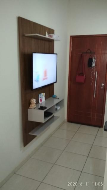 Comprar Casa / Padrão em Caçapava apenas R$ 160.000,00 - Foto 2