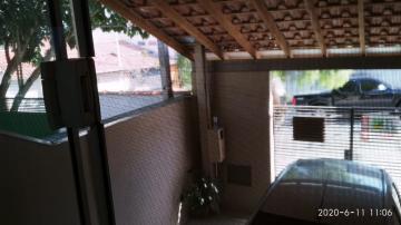 Comprar Casa / Padrão em Caçapava apenas R$ 160.000,00 - Foto 10