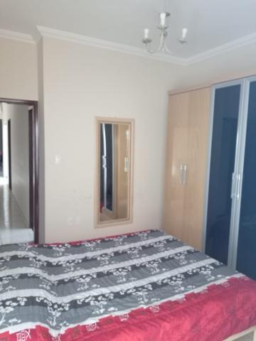 Comprar Casa / Padrão em Caçapava apenas R$ 160.000,00 - Foto 7