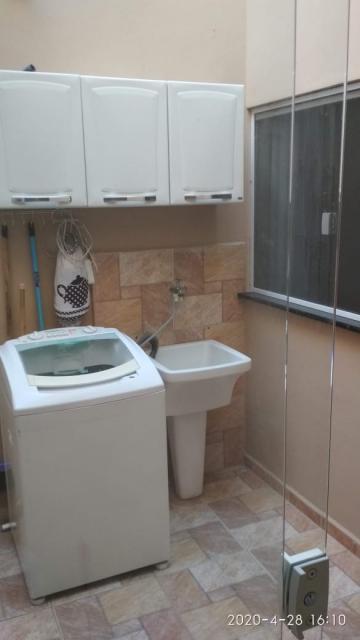 Comprar Casa / Padrão em Caçapava apenas R$ 160.000,00 - Foto 11