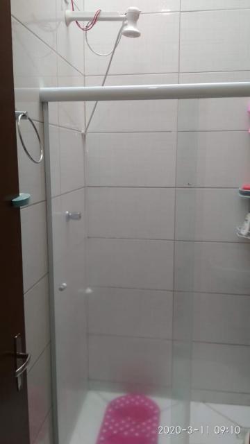 Comprar Casa / Padrão em Caçapava apenas R$ 160.000,00 - Foto 12