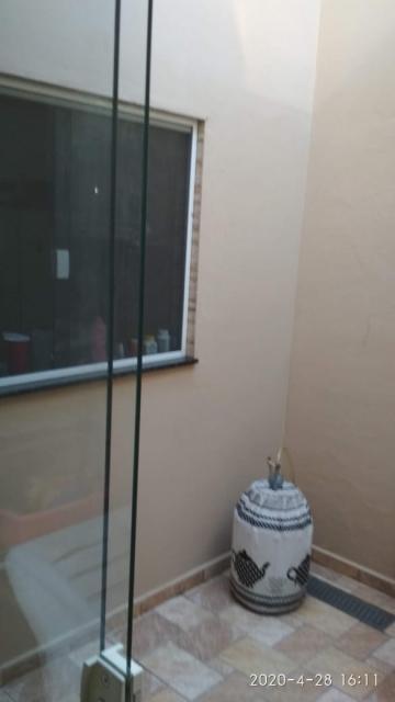 Comprar Casa / Padrão em Caçapava apenas R$ 160.000,00 - Foto 8