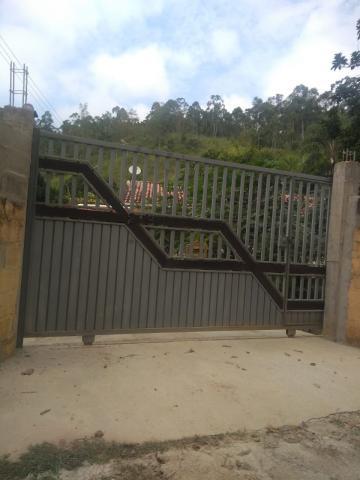 Santa Branca Angola Rural Venda R$390.000,00  Area do terreno 1250.00m2