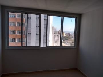 Comprar Apartamento / Padrão em São José dos Campos apenas R$ 189.000,00 - Foto 7