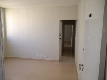 Comprar Apartamento / Padrão em São José dos Campos apenas R$ 189.000,00 - Foto 2