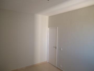 Comprar Apartamento / Padrão em São José dos Campos apenas R$ 189.000,00 - Foto 15