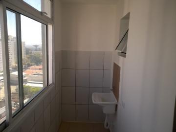 Comprar Apartamento / Padrão em São José dos Campos apenas R$ 189.000,00 - Foto 17