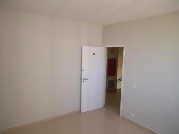 Comprar Apartamento / Padrão em São José dos Campos apenas R$ 189.000,00 - Foto 20