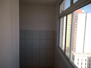 Comprar Apartamento / Padrão em São José dos Campos apenas R$ 189.000,00 - Foto 21
