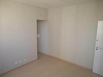 Comprar Apartamento / Padrão em São José dos Campos apenas R$ 189.000,00 - Foto 22