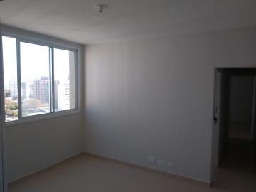 Comprar Apartamento / Padrão em São José dos Campos apenas R$ 189.000,00 - Foto 5