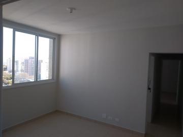 Comprar Apartamento / Padrão em São José dos Campos apenas R$ 189.000,00 - Foto 24