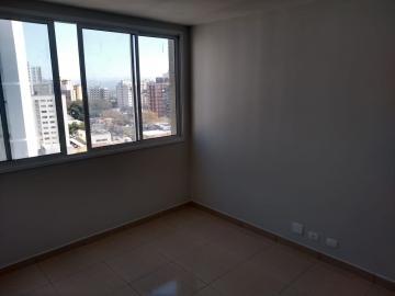 Comprar Apartamento / Padrão em São José dos Campos apenas R$ 189.000,00 - Foto 27