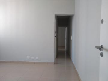 Comprar Apartamento / Padrão em São José dos Campos apenas R$ 189.000,00 - Foto 31