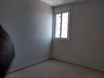 Comprar Apartamento / Padrão em São José dos Campos apenas R$ 189.000,00 - Foto 33