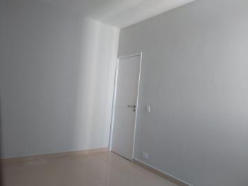 Comprar Apartamento / Padrão em São José dos Campos apenas R$ 189.000,00 - Foto 34