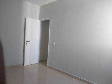Comprar Apartamento / Padrão em São José dos Campos apenas R$ 189.000,00 - Foto 37