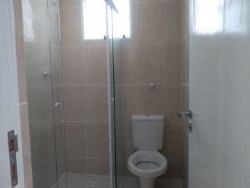 Comprar Apartamento / Padrão em São José dos Campos apenas R$ 189.000,00 - Foto 38