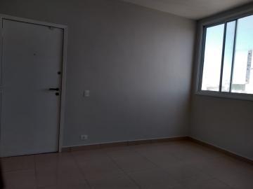 Comprar Apartamento / Padrão em São José dos Campos apenas R$ 189.000,00 - Foto 29