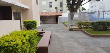 Comprar Apartamento / Padrão em São José dos Campos apenas R$ 202.000,00 - Foto 3