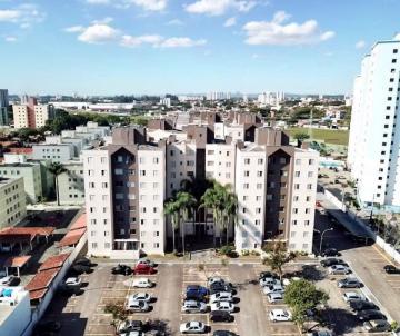 Comprar Apartamento / Padrão em São José dos Campos apenas R$ 202.000,00 - Foto 1