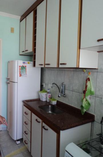 Comprar Apartamento / Padrão em São José dos Campos apenas R$ 202.000,00 - Foto 11