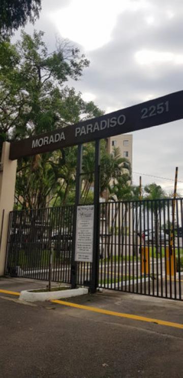 Comprar Apartamento / Padrão em São José dos Campos apenas R$ 202.000,00 - Foto 2