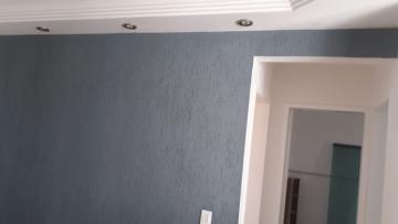 Comprar Apartamento / Padrão em São José dos Campos apenas R$ 202.000,00 - Foto 17