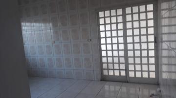 Comprar Casa / Padrão em Jacareí apenas R$ 137.800,00 - Foto 5
