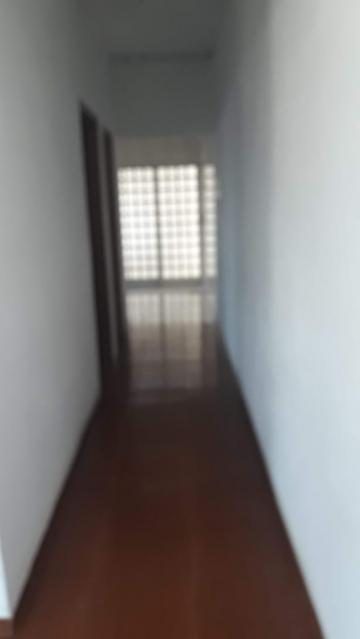 Comprar Casa / Padrão em Jacareí apenas R$ 137.800,00 - Foto 2