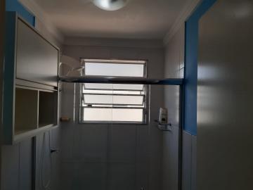 Comprar Apartamento / Padrão em São José dos Campos apenas R$ 160.000,00 - Foto 13