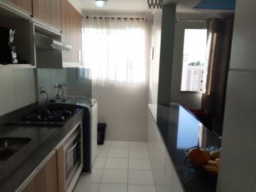 Comprar Apartamento / Padrão em São José dos Campos apenas R$ 160.000,00 - Foto 4