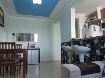 Comprar Apartamento / Padrão em São José dos Campos apenas R$ 160.000,00 - Foto 3