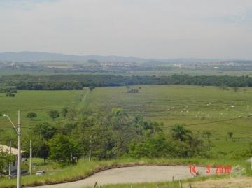 Comprar Terreno / Condomínio em São José dos Campos apenas R$ 185.000,00 - Foto 4