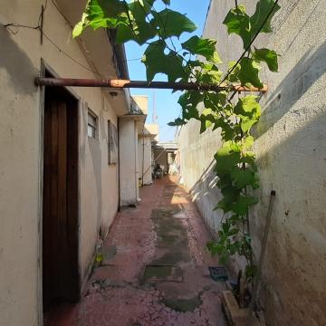 Comprar Casa / Padrão em Jacareí apenas R$ 197.000,00 - Foto 18